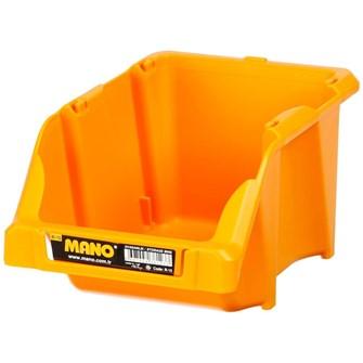 Mano R-15 Avadanlık Sarı