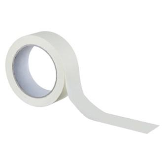 Geko Maskeleme Bantı Basic Beyaz 38mmx50mt